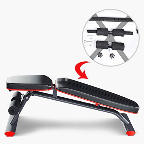 Weight-Lifting-Dumbbell-bench-bench-press-bench-adjustable-folding-dumbbell-bench-sit-ups-home-exercise-crunch-fitness-equipment