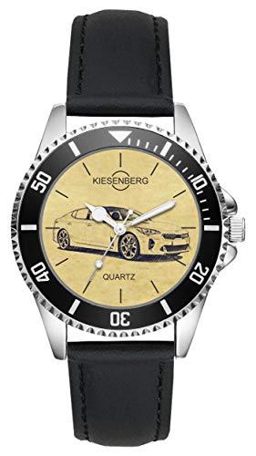 KIESENBERG Uhr - Geschenke für Stinger Fan L-5158