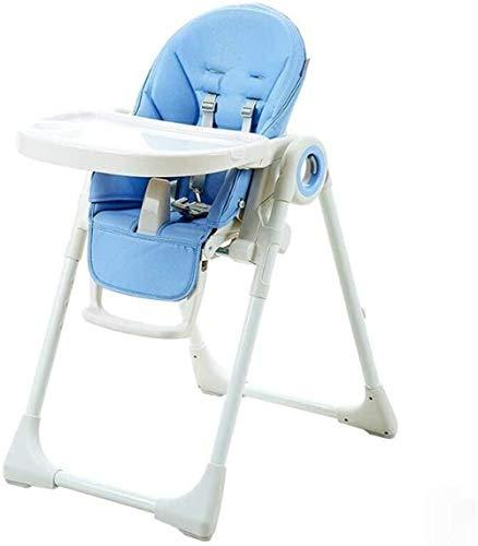 Esszimmerstuhl Kinder Baby Hochstuhl Multifunktions Outdoor Klappbar Tragbar Esszimmerstuhl Home Kindersitz Babystuhl...