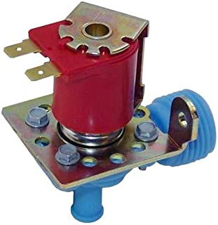 Water Valve for Hoshizaki Part# 4A0865-01 (OEM Replacement)