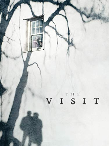 The Visit [dt./OV]