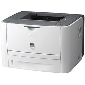 Canon レーザープリンタ Satera LBP3310 A4モノクロ対応 A4モノクロ26ppm 給紙枚数標準300枚 自動両面印刷標準