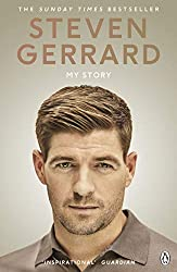 best football autobiographies - one club man