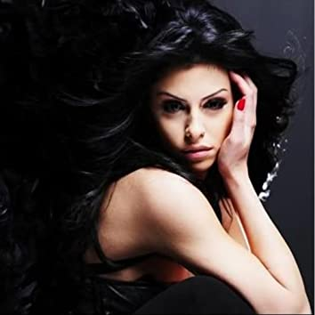 Brigitte Yaghi - Single