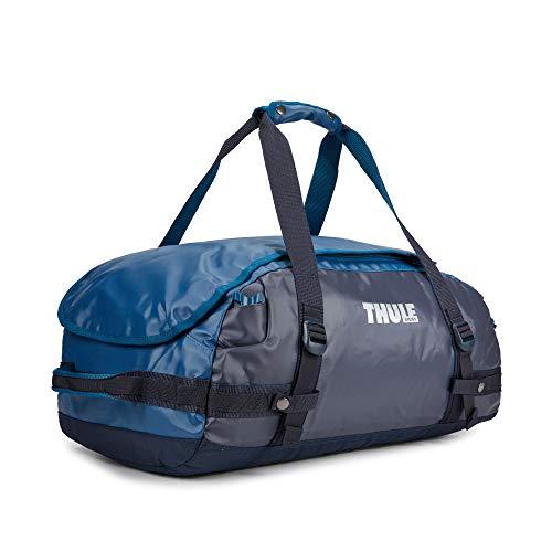 Thule Chasm Sport Duffel Bag 40L, Poseidon