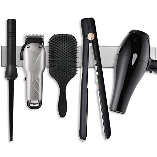 Magnetic Bar Hair Care and Styli...