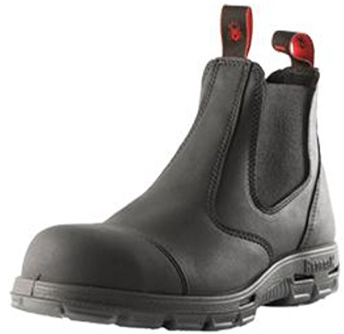 which is the best fire station boots in the world