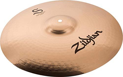 "Zildjian 14"" S Thin Crash"