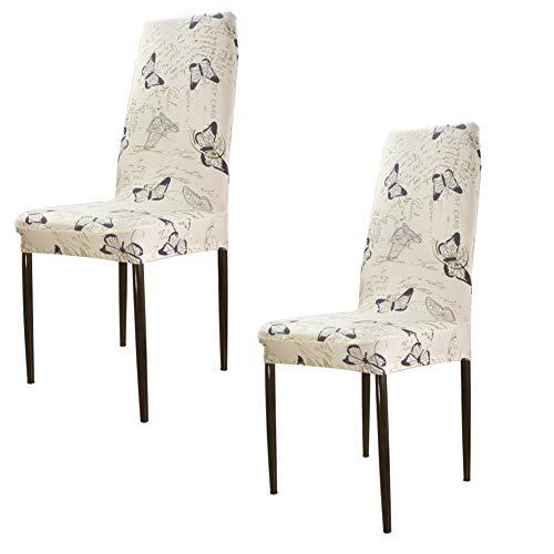 silla butterfly de la marca Hooshing