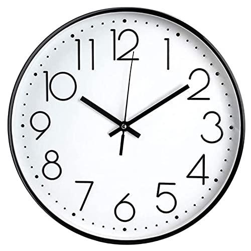reloj para pared fabricante JUSTUP