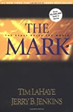 The Mark: The Beast Rules the World (Left Behind No. 8) Paperback Box set, August 1, 2001