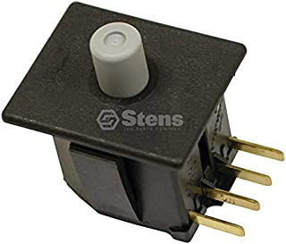 Cutter King # 430-010 Safety Switch for Scag 483473