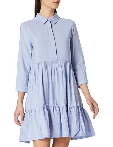 ONLY Damen ONLENYA 3/4 Life DNM Dress...
