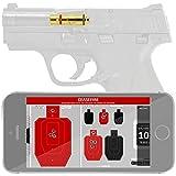 LaserHIT Dry Fire Training Kit (9mm/GEN-A5,...