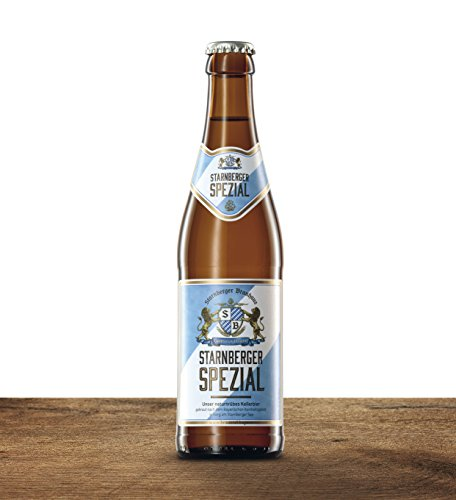 Starnberger Spezial (20)