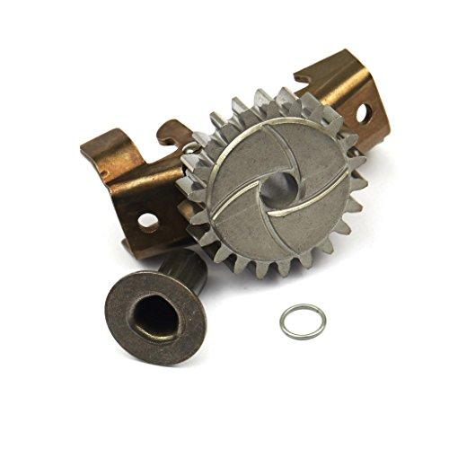 Briggs & Stratton 793338Gouverneur Gear ersetzt 698231/696376/394348