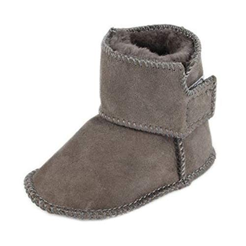 Infant Down Boots