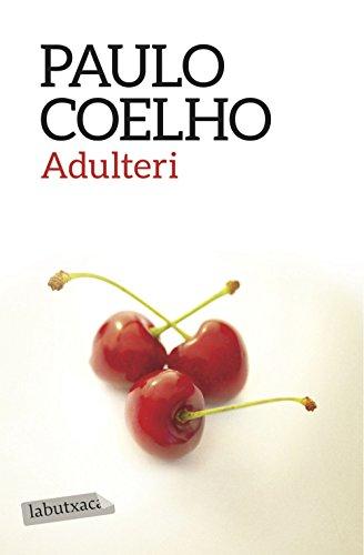Adulteri (LABUTXACA BIBLIO AUTOR)