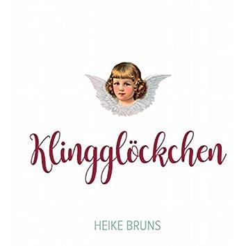Klingglöckchen / Jingle Bells