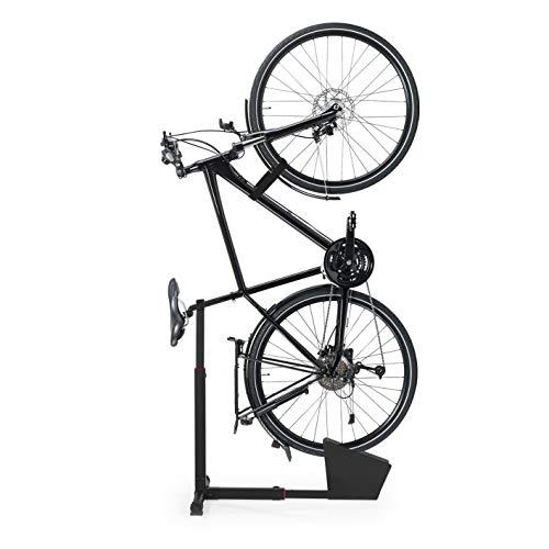 EASYmaxx-Fahrradständer