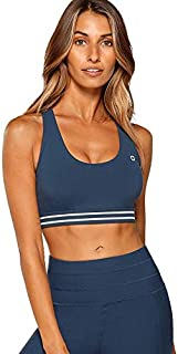Lorna Jane Women's Power Up Sports Bra