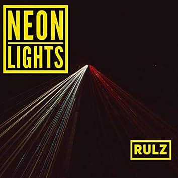 Neon Ligths
