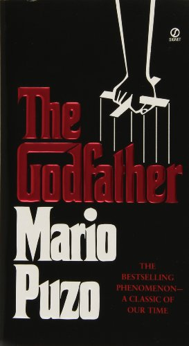 The Godfatherの詳細を見る