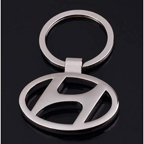 iMobile Porte clés (Hyundai)
