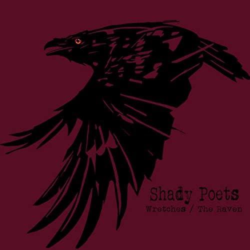 Shady Poets