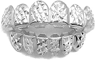 Best big dawg bling grillz Reviews