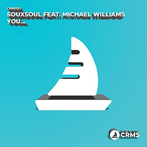Souxsoul & Michael Williams