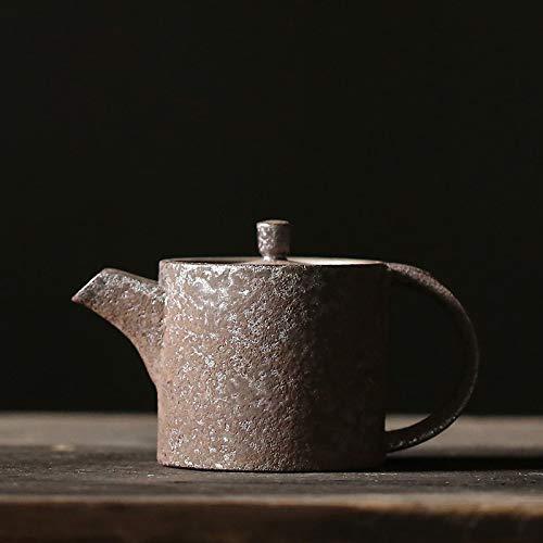 Teteras Japonesas Ceramica Marca mangege