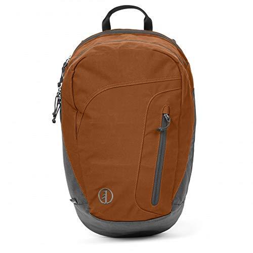 Tamrac Hoodoo 18 - Bolsa para equipo fotográfico, color marrón