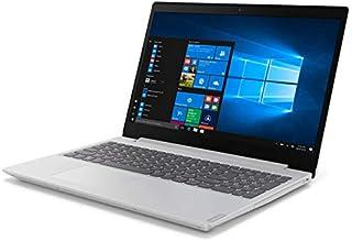 レノボジャパン Lenovo ノートPC ideapad L340 81LW002QJP ブリザードホワイト [Ryzen 7・15.6インチ・Office付き・SSD 256GB・メモリ 8GB]