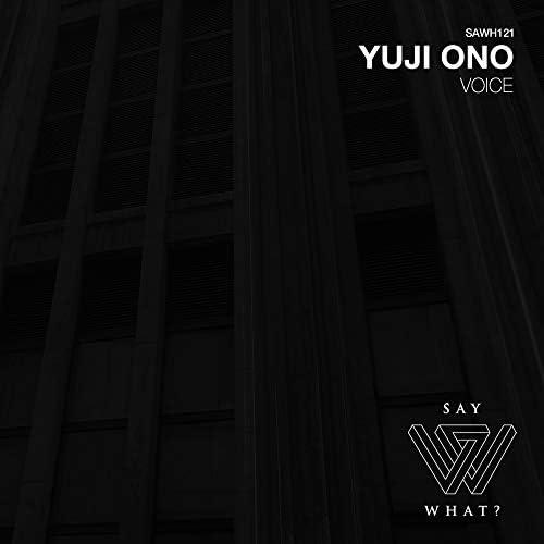 Yuji Ono