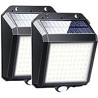 Binval 80 LEDs Wireless Motion Sensor Lights