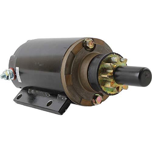 Price comparison product image DB Electrical SAB0115 New Starter For Omc Johnson Evinrude Marine 50 60 65 70 75Hp,  386657,  585050,  585197,  586281, Sm02610,  Sm10629,  Sm17996,  Sm57048,  Smh12B41 0261040-M030SM 1062940-M030SM 4-5635