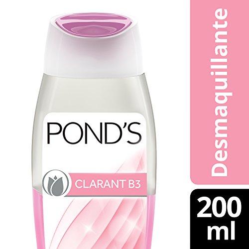 Desmaquillante Pond's Clarant B3 200 ml
