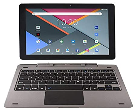 Astro Tab G10 10-inch - best cheap tablets with keyboard