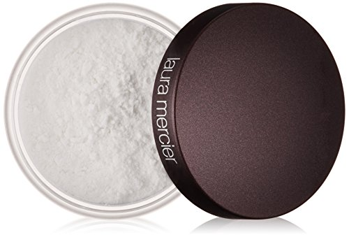 Laura Mercier Secret Brightening Powder for under Eye 1 femme/women, Puder, 1er Pack (1 x 4 g)