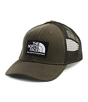 The North Face Deep Fit Mudder Trucker New Taupe Green/New Taupe Green OS