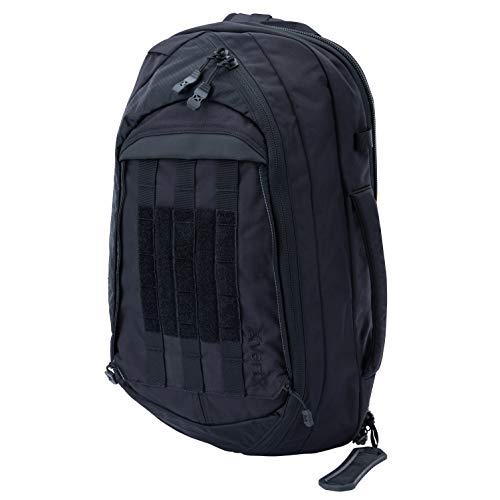 Best Lightweight Concealed Carry Backpack