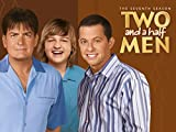 Two and a Half Men: The Complete Seventh Season