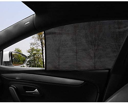 Top 10 Best auto shades for car for front window Reviews