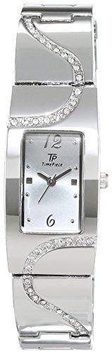 Time Piece TPLA-90966-44M