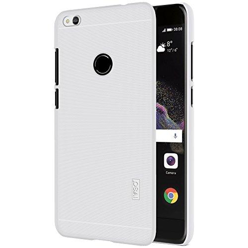 IVSO Huawei P8 Lite 2017 Custodia Ultra Slim Protettiva Case Cover Custodia per Huawei P8 Lite 2017 Smartphone
