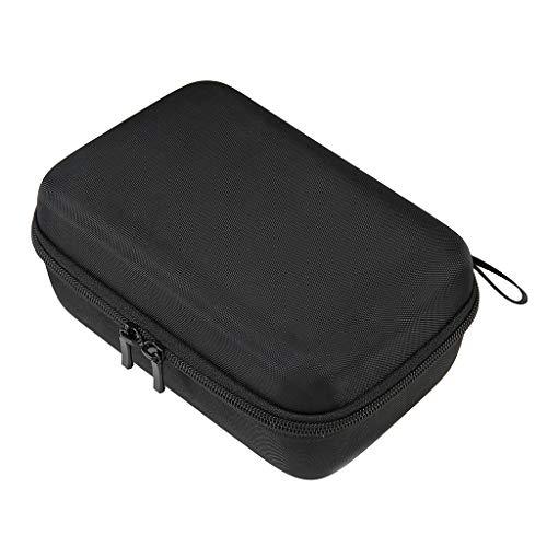 CUEYU Tragetasche für DJI Mavic Air 2 Fernbedienung und Drohnenschutz, Aufbewahrungs Tasche für DJI Mavic Air 2 (B)