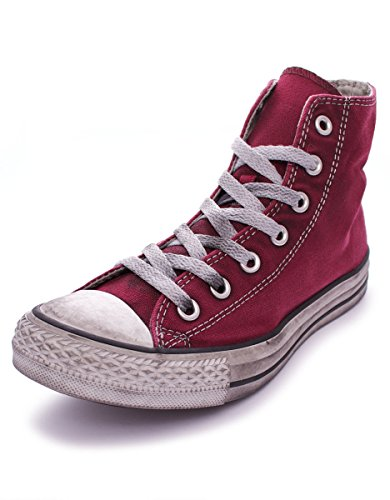 Converse Chuck Taylor Hi Canvas LIMITED EDITION unisex erwachsene, canvas, sneaker high, 45 EU
