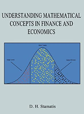 Understanding Mathematical Concepts in Finance and Economics