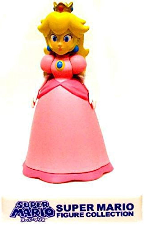 Pokemon Aerodactyl 12 inch Plush Doll